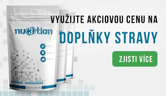Výsledok vyhľadávania obrázkov pre dopyt nu3tion.cz