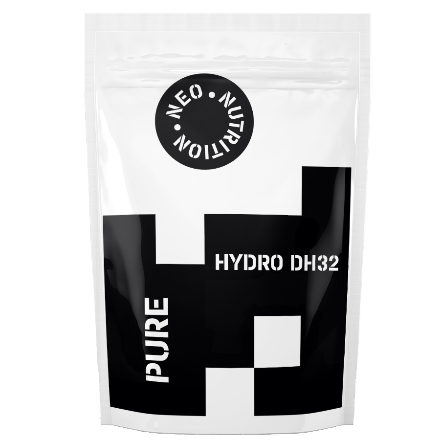 Hydro protein 80% DH32 Neo Nutrition