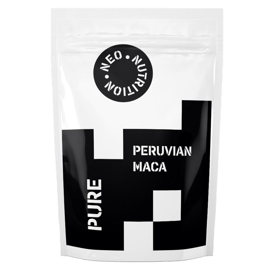 Maca peruánská Neo Nutrition