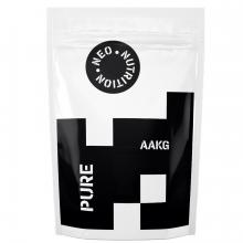 AAKG Neo Nutrition