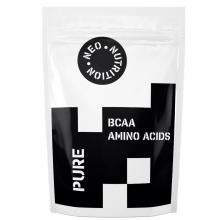 BCAA amino Neo Nutrition