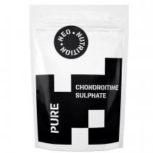 Chondroitin sulfát Neo Nutrition