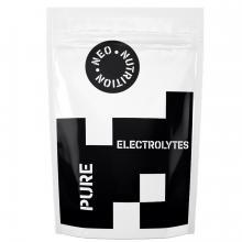 Elektrolyty Neo Nutrition