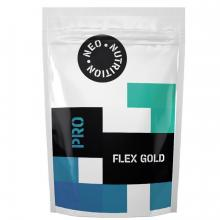 Flex GOLD Neo Nutrition