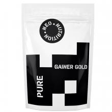 Gainer GOLD Neo Nutrition