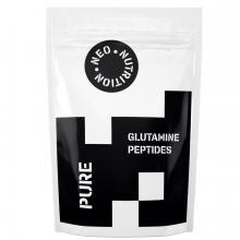 Glutaminové peptidy Neo Nutrition