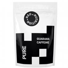 Guarana kofein Neo Nutrition
