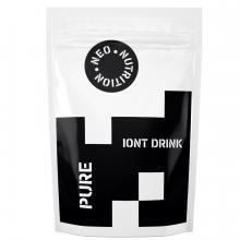 Iontový nápoj Neo Nutrition