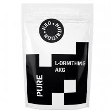 L-Ornitin AKG Neo Nutrition