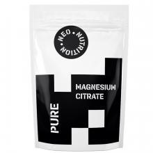 Magnesium citrát Neo Nutrition