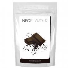 Ochucovadlo NeoFlavour čokoláda