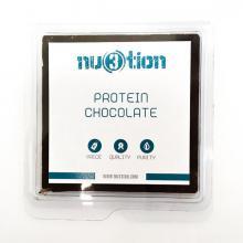 Proteinová čokoláda Neo Nutrition