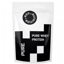 Pure Whey syrovátkový protein WPC80 Neo Nutrition