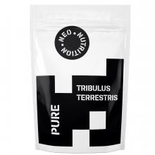 Tribulus terrestris prášek Neo Nutrition