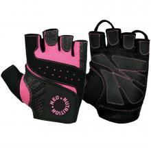 Fitness rukavice dámské Neo Nutrition