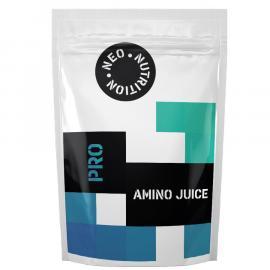Tréninkový nápoj Amino Neo Nutrition
