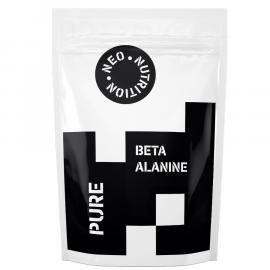 Beta Alanin Neo Nutrition