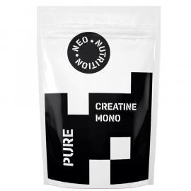 Kreatin monohydrát Neo Nutrition