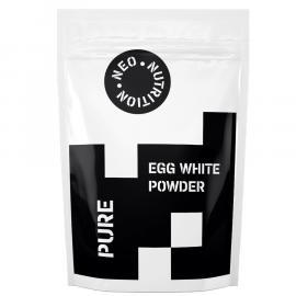 Sušené vaječné bílky Neo Nutrition
