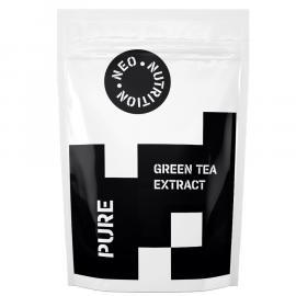 Extrakt ze zeleného čaje Neo Nutrition