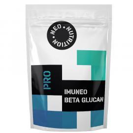 Imuneo Betaglukan Neo Nutrition
