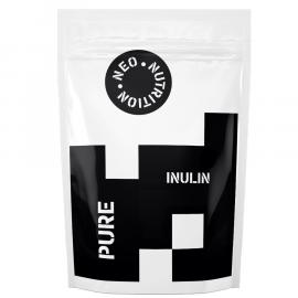 Inulin Neo Nutrition