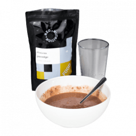 Proteinová kaše Neo Nutrition