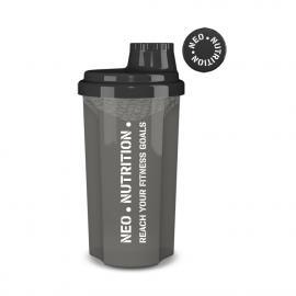 Shaker Neo Nutrition 700ml