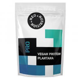 Veganský protein Plantana Neo Nutrition