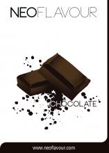 NeoFlavour práškové ochucovadlo Chocolate