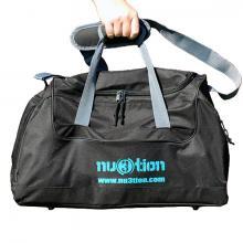 Sportovní taška nu3tion
