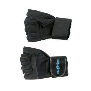 Fitness rukavice pánské