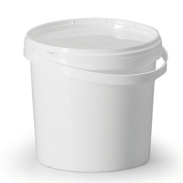 nu3tion Mandlové máslo 1kg